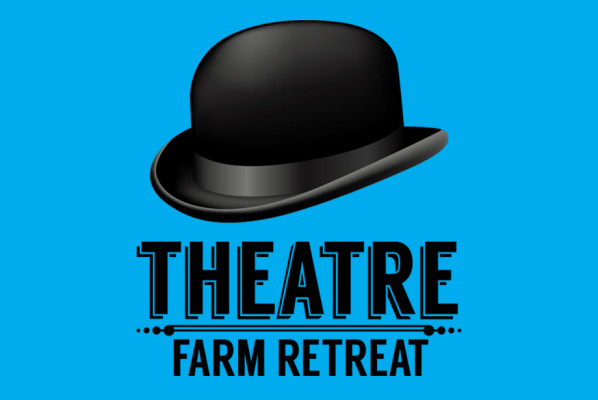 Theatre Farm R&D Retreat